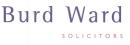 Burd Ward Solicitors