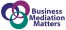 Business Mediation Matters