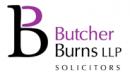 Butcher Burns LLP