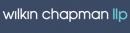 Cooper Wilkin Chapman