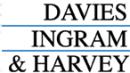 Davies Ingram
