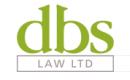 DBS Law