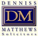 Denniss Matthews