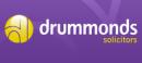 Drummonds Solicitors