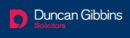 Duncan Gibbins Solicitors