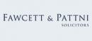 Fawcett and Pattni Solicitors