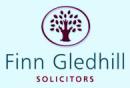 Finn Gledhill
