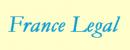 France Legal
