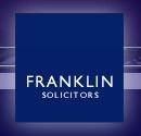 Franklin Solicitors