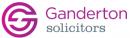 Ganderton Solicitors