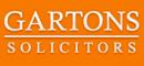 Garton Solicitors