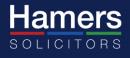 Hamers Solicitors