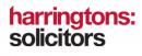 Harrington Solicitors