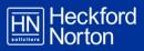 Heckford Norton