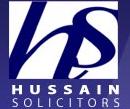 Hussain Solicitors