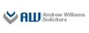 Andrew Williams Solicitors