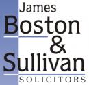 James Boston and Sullivan Solicitors