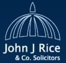 John Jrice Solicitors