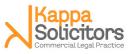 Kappa Solicitors
