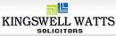 Kingswell Watts