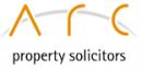 Arc Property Solicitors LLP