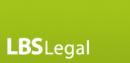Lbs Legal