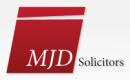 M J D Solicitors