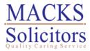Macks Solicitors