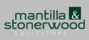 Mantilla and Stonerwood Solicitors
