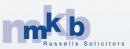 Mkb Russells