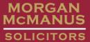 Morgan Mcmanus
