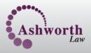 Ashworth Law
