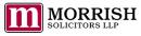 Morrish Solicitors