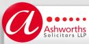 Ashworths Solicitors