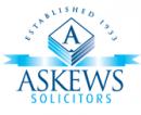 Askews Solicitors