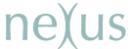 Nexus Solicitors