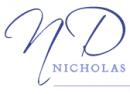 Nicholas Daykin