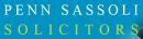 Penn Sassoli Solicitors