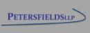 Petersfields