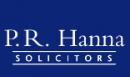 Pr Hanna Solicitors