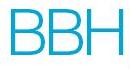 B B H Solicitors
