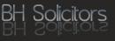 B H Solicitors