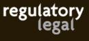 Regulatory Legal