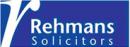 Rehmans Solicitors