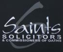 Saints Solicitors