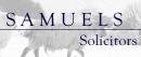 Samuels Solicitors