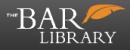 Bar Library