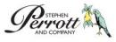 Stephen Perrott