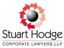 Stuart Hodge