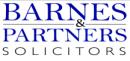 Barnes Partners Solicitors